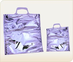 Thermal Bags with handles